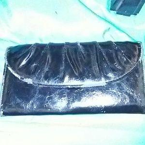 Handbags - Ladys wallet